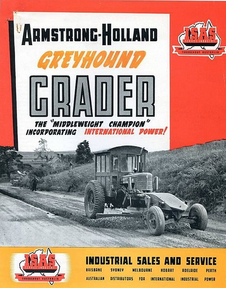 Armstrong_Holland_Greyhound_grader.jpg