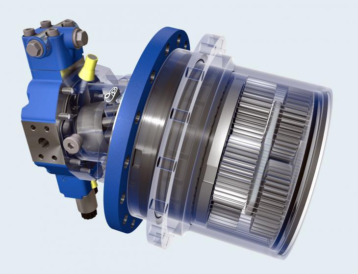 Bosch_Rexroth_Hydrotrac_GFT_8000_Getriebeeinheit.jpg