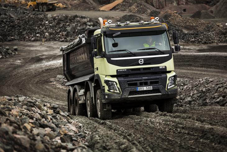 Volvo_FMX_Allrad_1.jpg