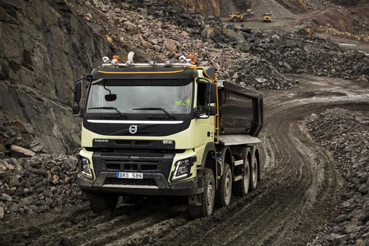 Volvo_FMX_Allrad_4.jpg