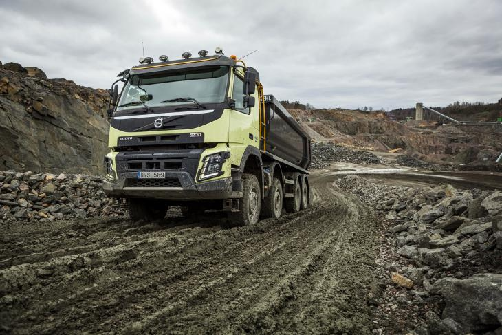 Volvo_FMX_Allrad_7.jpg