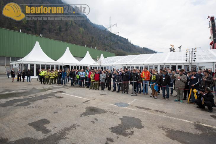 Bauforum24_Fotostrecke_Liebherr_Nenzing_Technikertag_2015_127.jpg