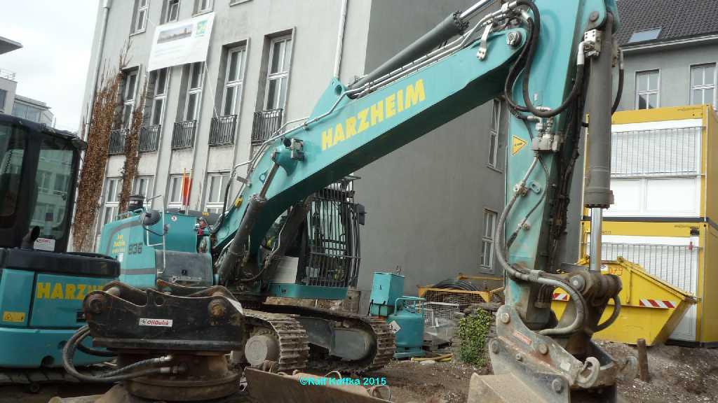 Baufirmen Köln jean harzheim abbruch köln seite 26 baufirmen baumaschinen