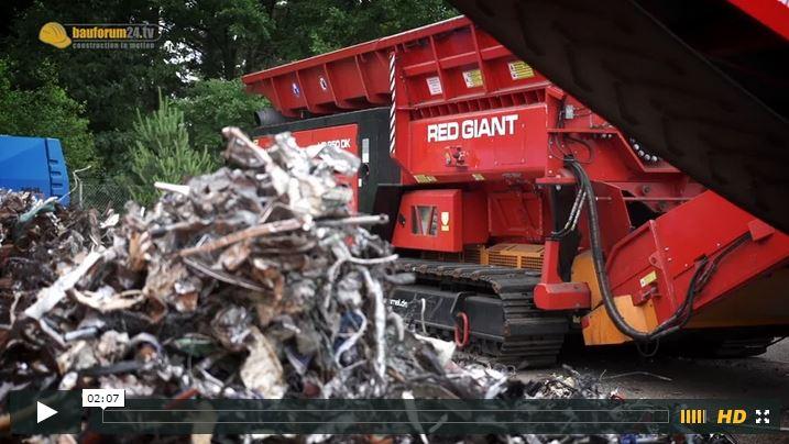 Bauforum24_Video_Hammel_Vorbrecher_VB950DK_Recycling_Aktiv_2015.JPG