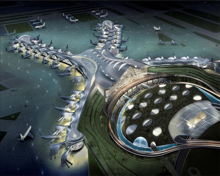 Doka_Midfield_Terminal_Complex_Abu_Dhabi_Grafik.jpg