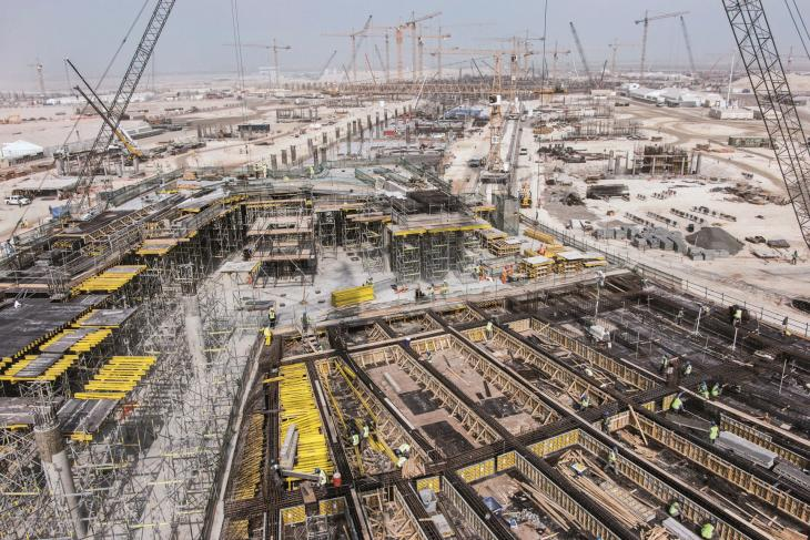 Doka_Midfield_Terminal_Complex_Abu_Dhabi_1.jpg