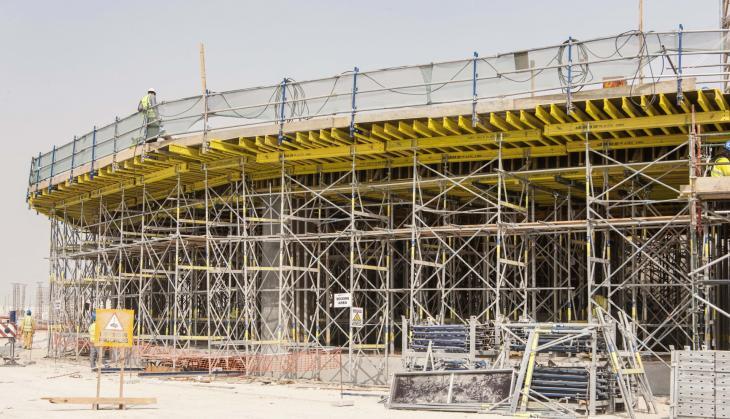 Doka_Midfield_Terminal_Complex_Abu_Dhabi_2.jpg