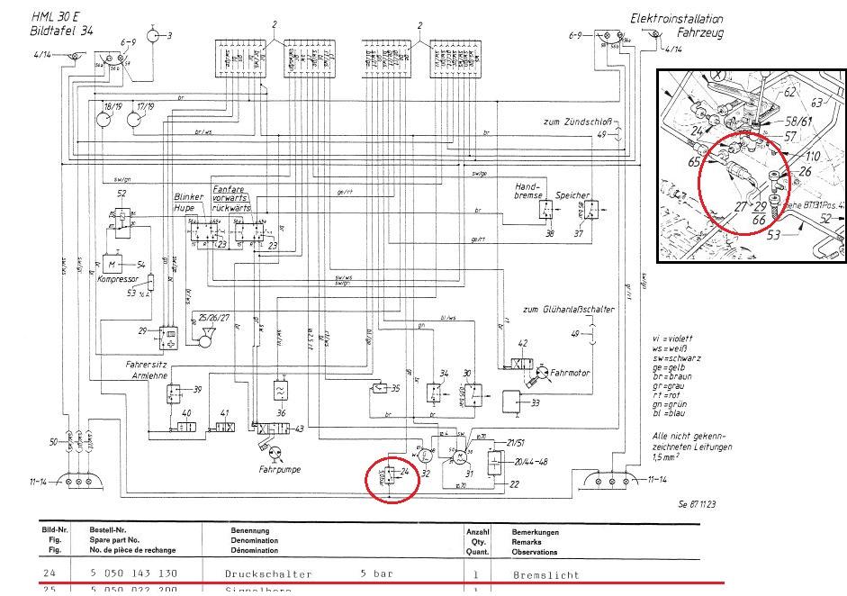 Erfreut Dodge Ram Bremslicht Schaltplan Bilder - Elektrische ...