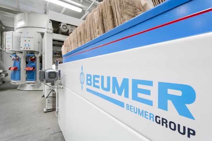 Beumer_Fillpac_Baustoffe_1.jpg