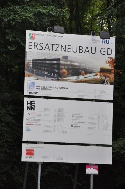 Baustellenschild2.jpg