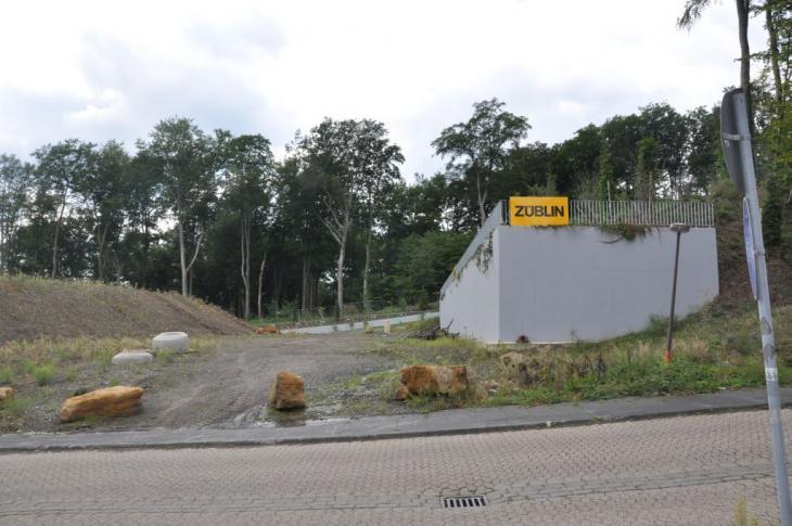 Baufeld1.jpg