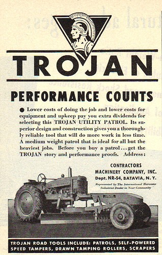 Trojan_Utility_Patrol.jpg