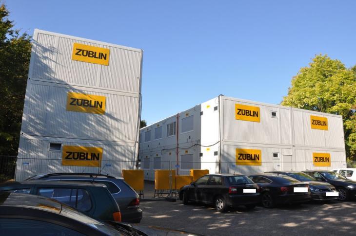Containerdorf2.jpg
