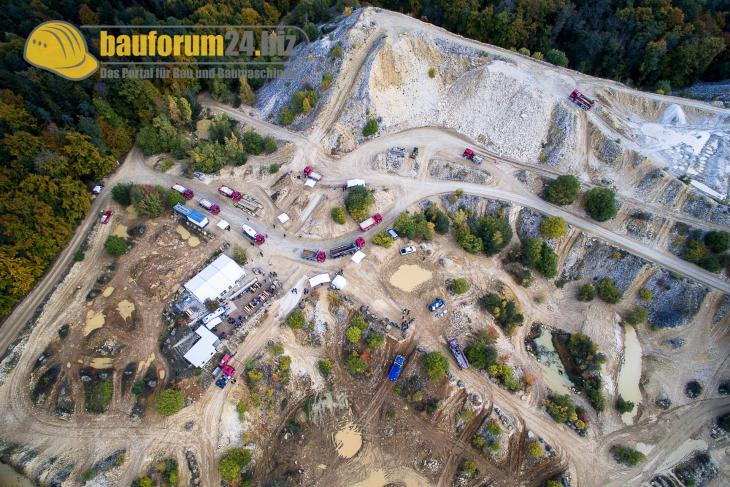 MAN_Traction_Days_2015MAN_Traction_Days___Aerial.jpg