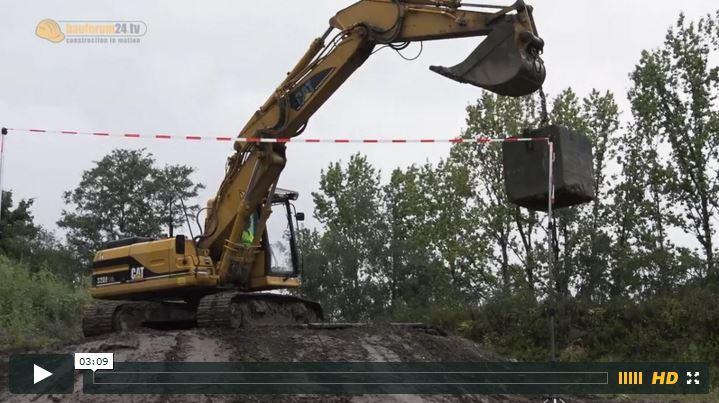 1313_Energieeffizienz_Baumaschinen_Bauforum24_Mediathrk.JPG