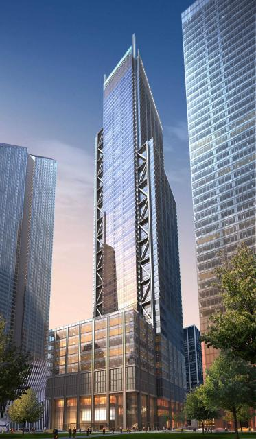 bf24_World_Trade_Center_Tower_3__c__RSHP_Team_Macarie_Courtesy_of_Silverstein_Properties.jpg