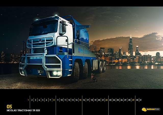 Baumaschinenkalender_2016_Heavy_Equipment_Calendar_5.jpg