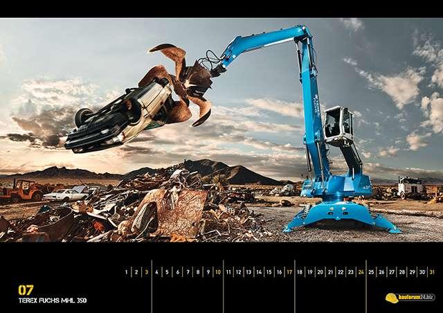 Baumaschinenkalender_2016_Heavy_Equipment_Calendar_7.jpg