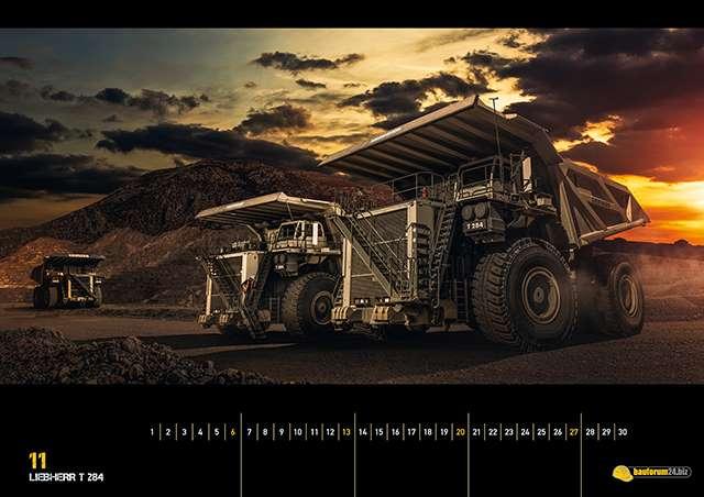Baumaschinenkalender_2016_Heavy_Equipment_Calendar_11.jpg