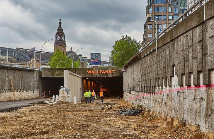 Wacker_Neuson_Wallringtunnel_1.jpg