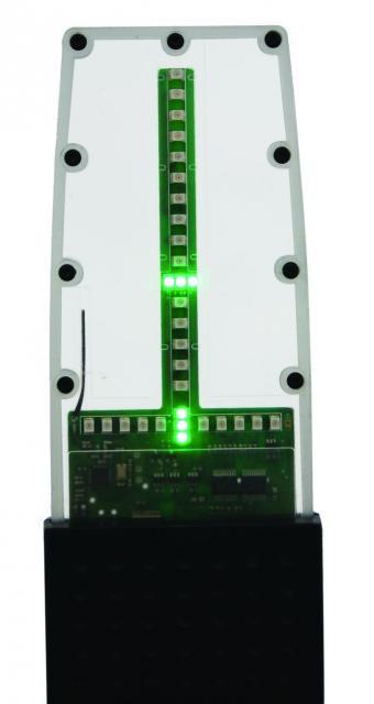 LED_Anzeige_2_K.jpg