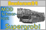 Supergrobi