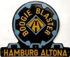 Boogie_blaster