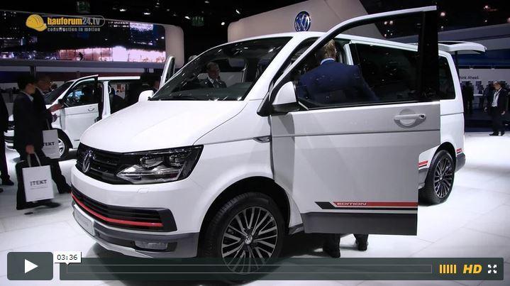 Volkswagen_T6_Panamericana_Caravelle_IAA