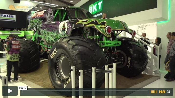 BKT-Dires-Monstertruck-Agritechnica-2015