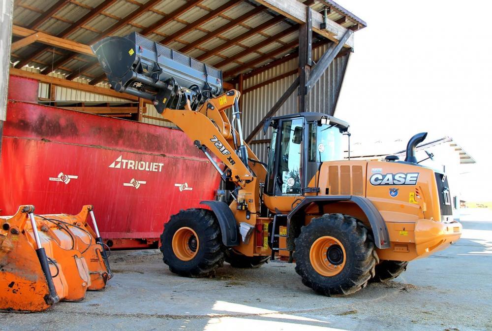 Case-721F-Biogas-Rehau-01.thumb.jpg.71dc