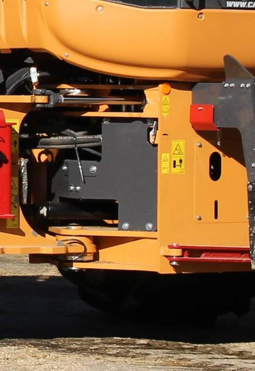 Case-721F-Biogas-Rehau-03.thumb.jpg.75f3