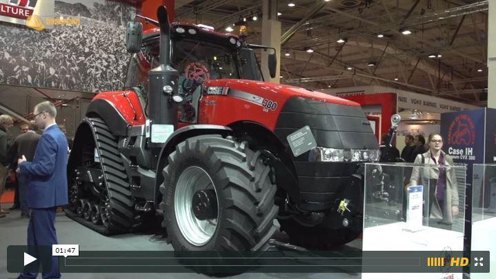 Case-Magnum-CVX-380-Traktor-Agritechnica