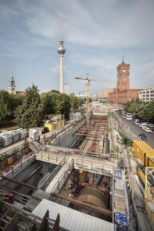 Herrenknecht-TBM-Berlin-U5-2.thumb.jpg.e