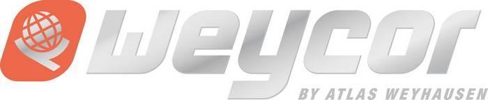 weycor-logo-700.thumb.jpg.ef7234c53c8aeb