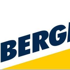 Bergmann Maschinenbau