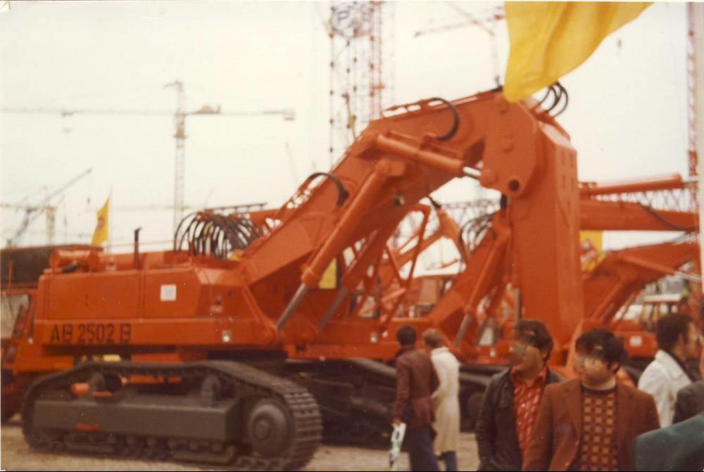 ATLAS 2502B (2).JPG
