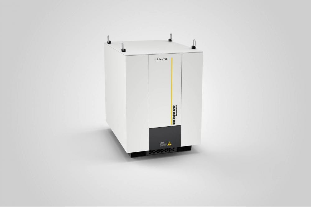 Liebherr-Energiespeicher-2016.thumb.jpg.