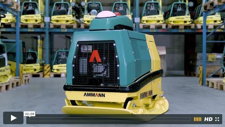ammann-autonome-vibrationsplatte-2016-me