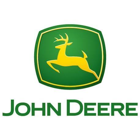 john-deere-48m7038-simmerring.jpg