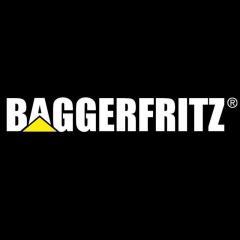 Baggerfritz