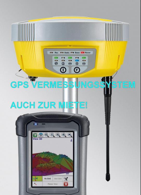 GPS_ZURMIETE.jpg