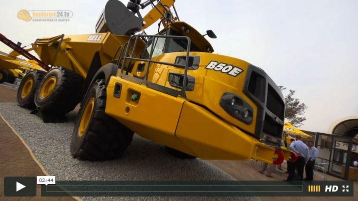 bell-b50e-dumper-video.JPG.e11e8ee1eecd5
