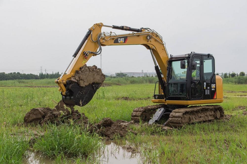 caterpillar-cat-307e2-01.thumb.jpg.2d427