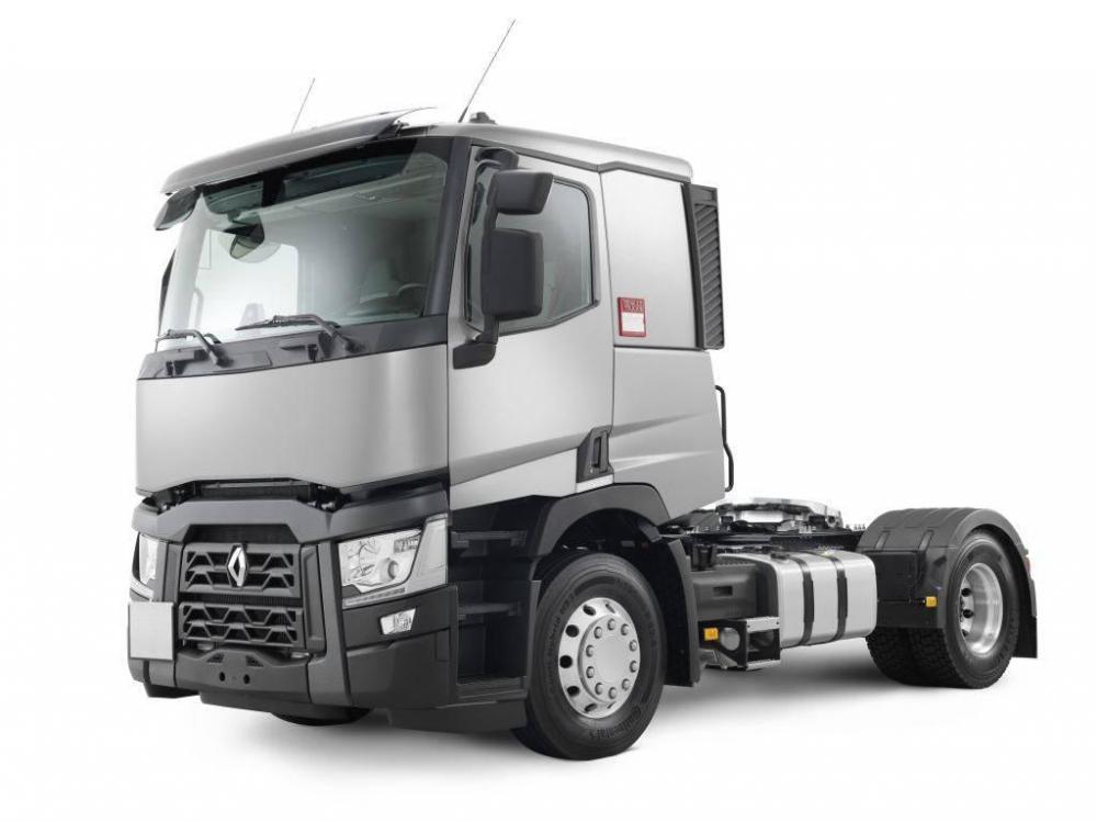renault-trucks-t-2016-03.thumb.jpg.bb212