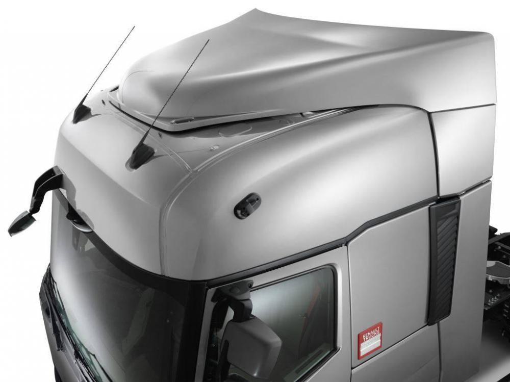 renault-trucks-t-2016-05.thumb.jpg.223d8