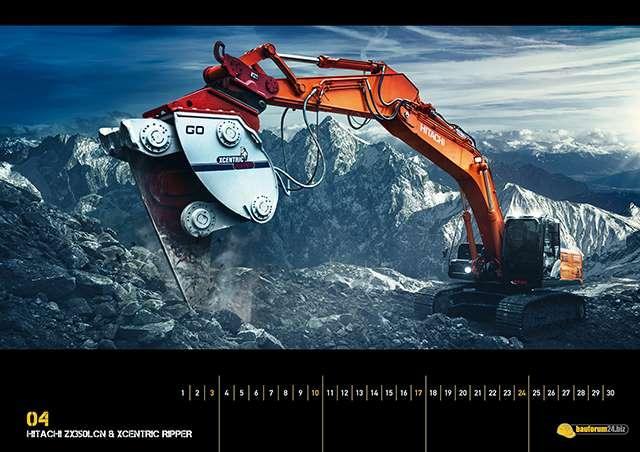 Baumaschinenkalender-2016-Heavy-Equipmen