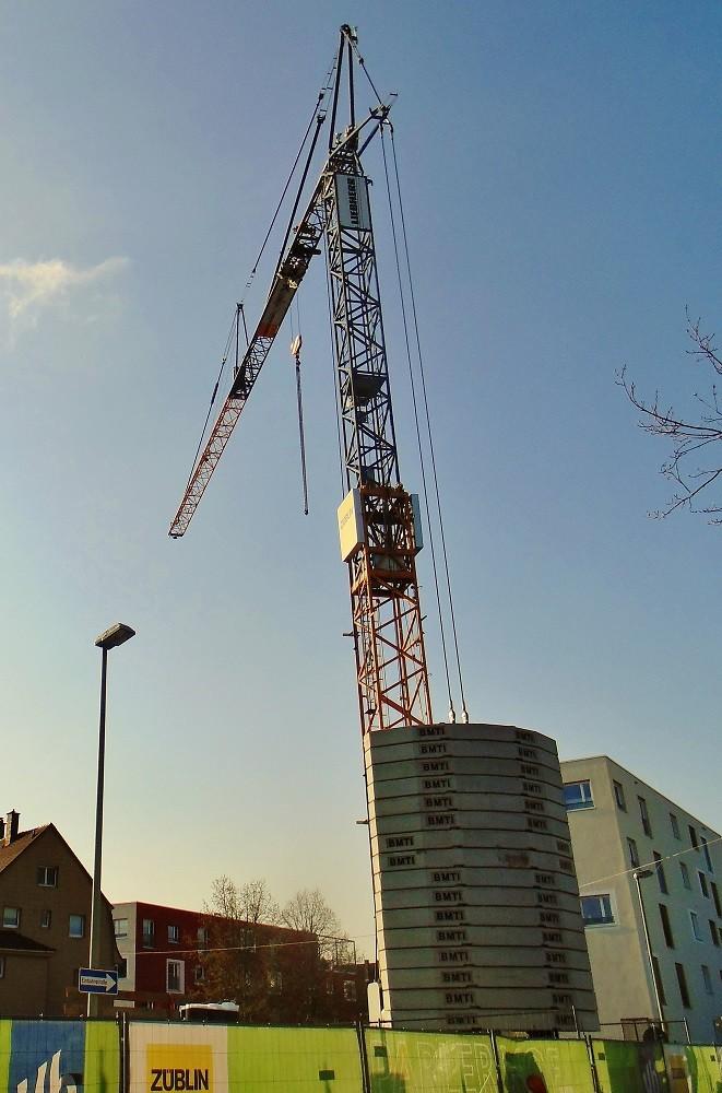 Baufirmen Stuttgart baufirmen stuttgart affordable ein bild zurck ein bild vor with