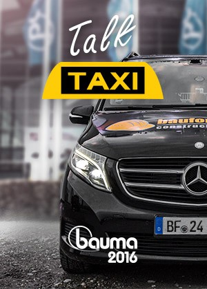 Talk-Taxi_general.jpg