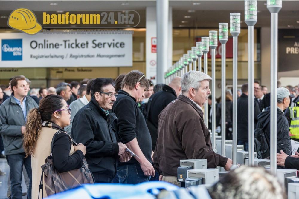 bauforum24_bauma2016_allgemein-9.jpg