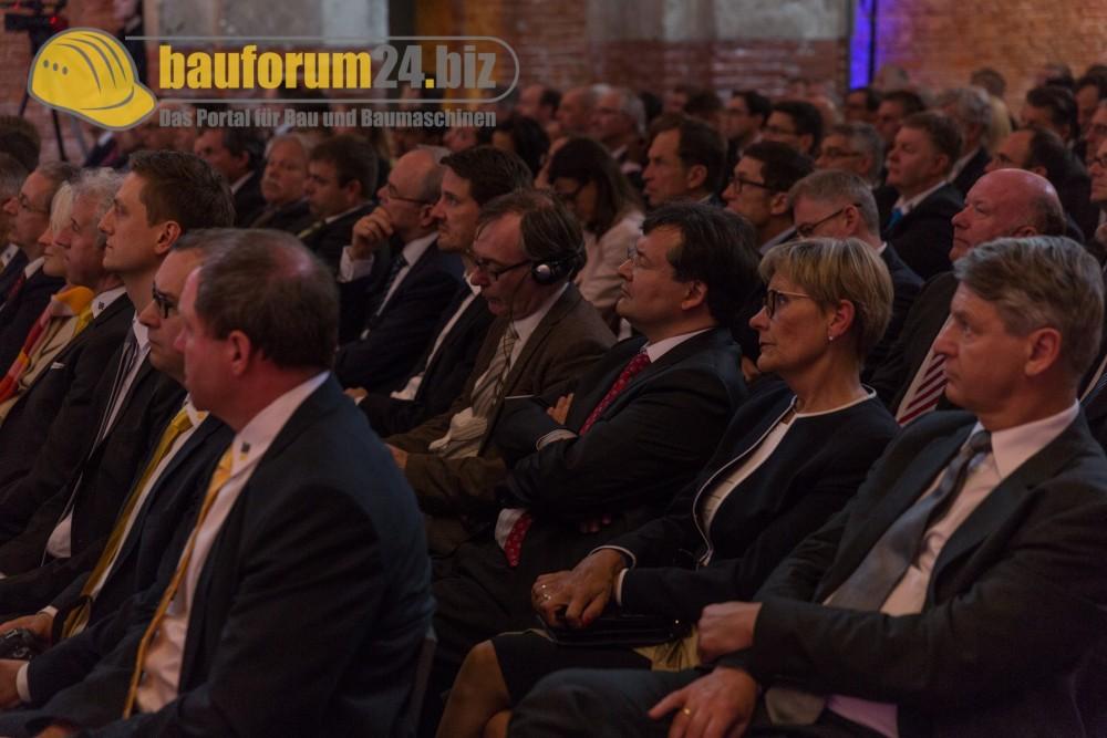 bauforum24_bauma2016_innovationspreis-13.jpg